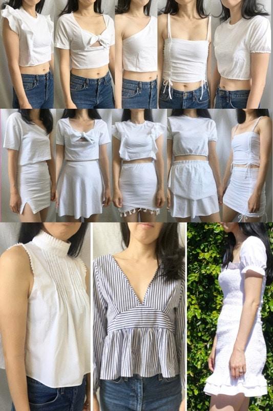 Best Upcycle Clothing Ideas