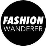 Fashion Wanderer