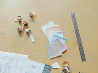 best sewing rulers