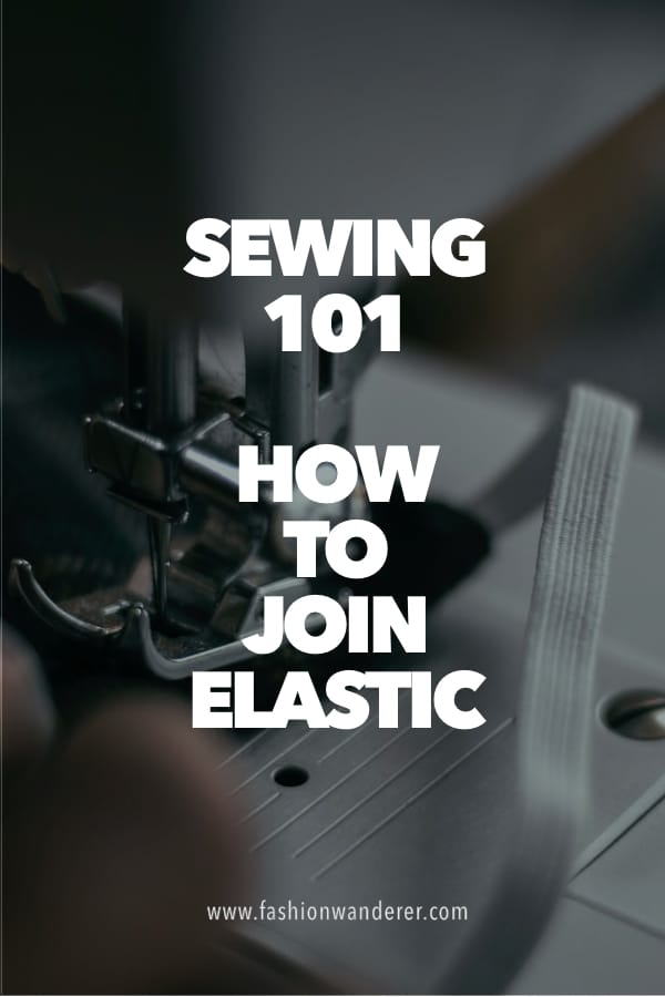 How to join elastic