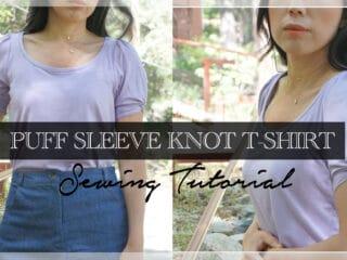 Everly t-shirt thumbnail