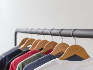 Best way to shrink shirt without washing